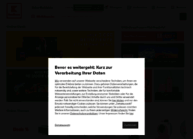onlineshop.real.de