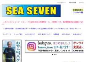 onlineshop.sea7.info