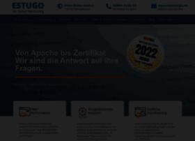onlineshophosting.de