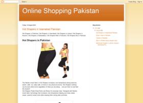 onlineshopping-pakistan.blogspot.com