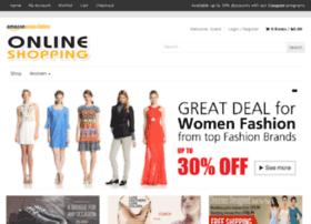 onlineshopping.com.sg