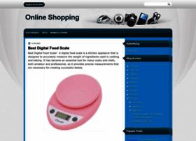 onlineshopping40.blogspot.ro