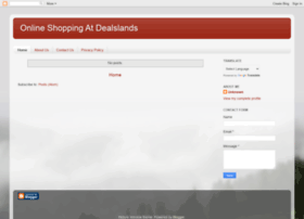 onlineshoppingatdealslands.blogspot.in