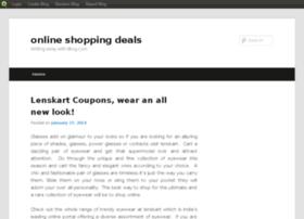 onlineshoppingdeal.blog.com