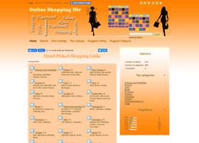 onlineshoppingdir.com