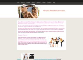 onlineshoppingfashion.weebly.com