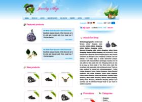 onlineshoppingspot.50webs.com