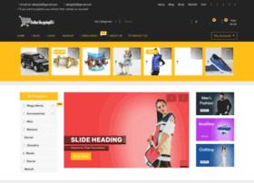 onlineshoppingusa.com.au