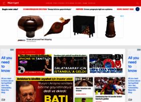 onlinesinav.hurriyet.com.tr