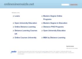 onlinesinemaizle.net
