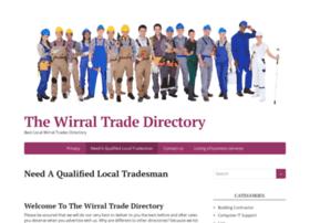 onlinesitedirectory.com