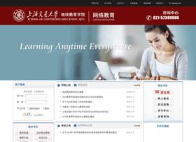 onlinesjtu.com