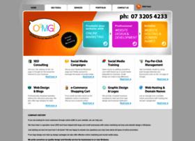 onlinesocialmediagroup.com