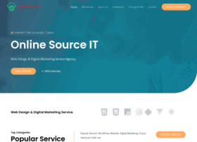 onlinesourceit.com