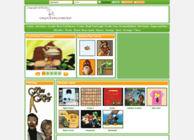onlinespiele-browsergames.de