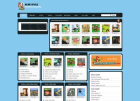 onlinespiele-kostenlos.org