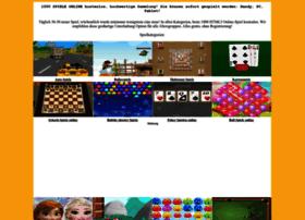 onlinespiele1.com