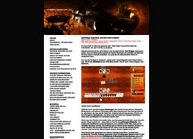 onlinespielen.wordpress.com