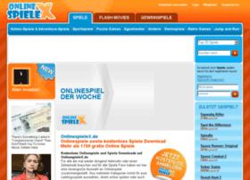 onlinespielex.de