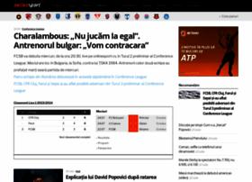 onlinesport.ro