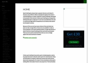 onlinesportsbetting.onreview.info