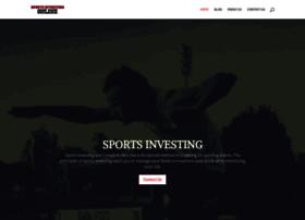 Onlinesportsinvestor.com