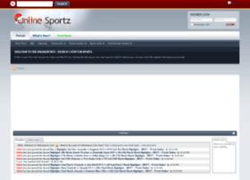 onlinesportz.com