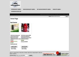 onlinespycamerabathroom.com