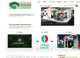onlinestand.ae