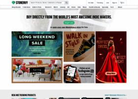 onlinestockist.auctivacommerce.com
