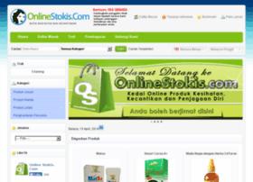 onlinestokis.com