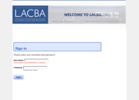 onlinestore.lacba.org