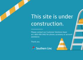 onlinestore.southernlinc.com