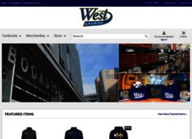 onlinestore.wlac.edu