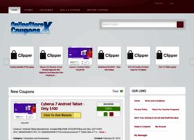 onlinestorecouponsx.com