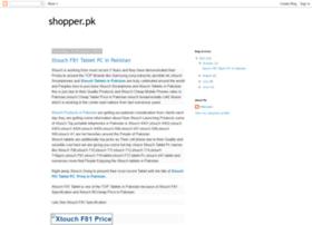 onlinestoreinpakistan.blogspot.com