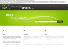 onlinestores.de