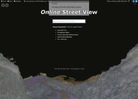 onlinestreetview.com