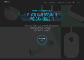 onlinestudioproductions.com