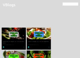 onlinestutorial.blogspot.in