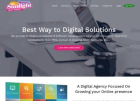 onlinesunlight.com