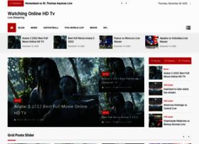onlineszone.com