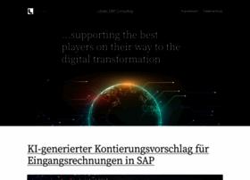 onlinetagebuch.com