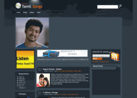 onlinetamilsongs.blogspot.com