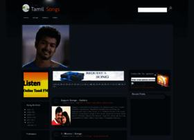 onlinetamilsongs.blogspot.com