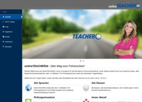 onlineteacher24.de