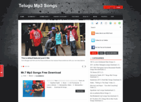 onlinetelugump3songsdownload.blogspot.in