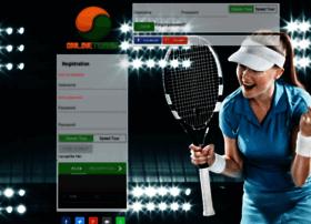 onlinetennis.net
