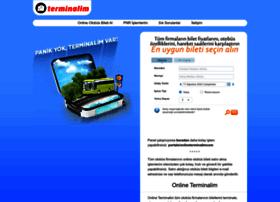 onlineterminalim.com