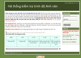 onlinetest.ctu.edu.vn